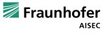 Fraunhofer-AISEC