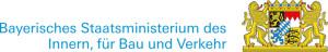 (c) https://www.stmi.bayern.de
